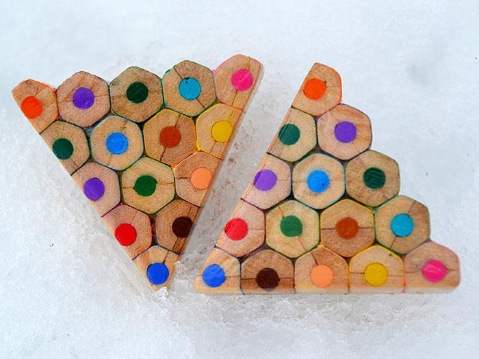 colored-pencil-jewelry-carbickova-50