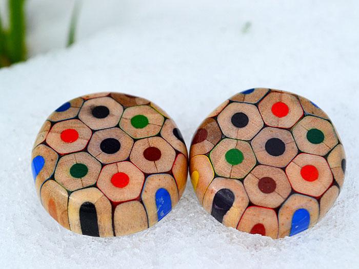 colored-pencil-jewelry-carbickova-51