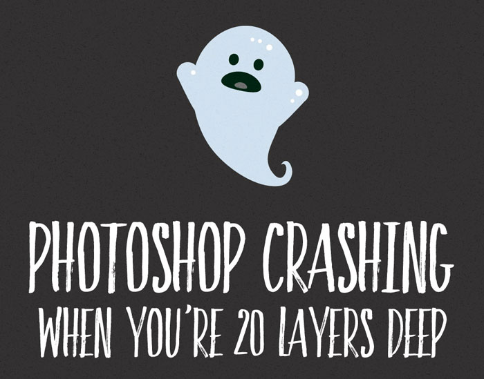10 Of The Worst Fears That All Designers Have