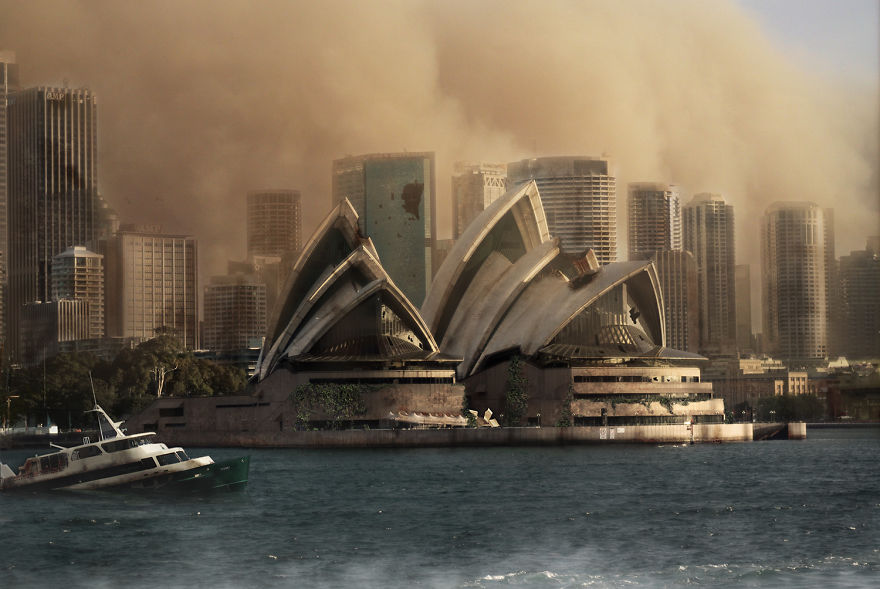 designers-imagine-famous-world-landmarks-after-a-zombie-apocalypse-2__880.jpg