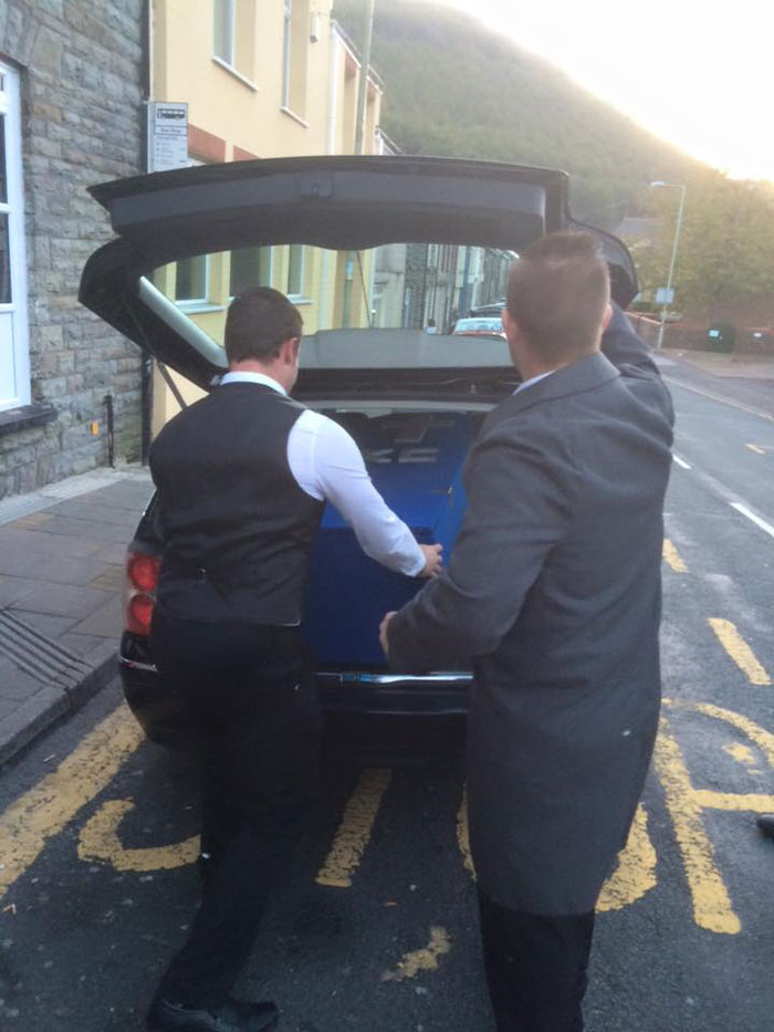 fake-funeral-friend-girlfriend-keiran-cable-wales-12
