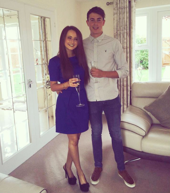 fake-funeral-friend-girlfriend-keiran-cable-wales-5
