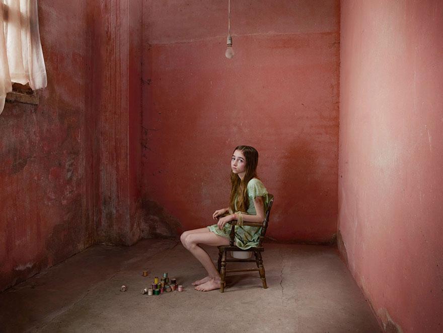 selvagens-crianças-wild-animal-photos-Fullerton-Batten-12