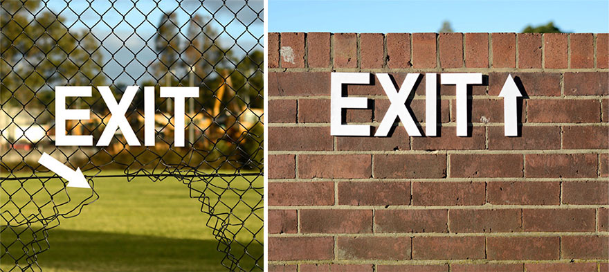 funny-sign-urban-art-michael-penderson-australia-1