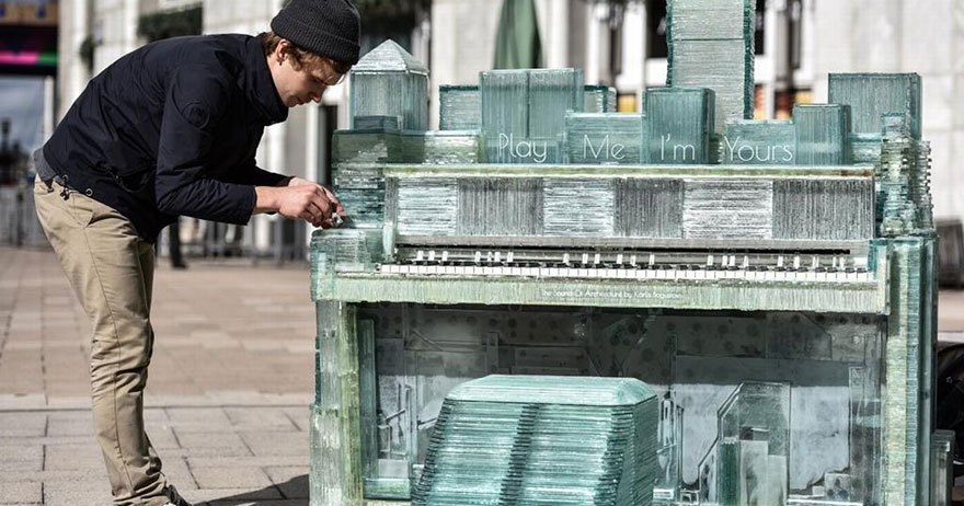 glass-piano-karlis-bogustovs-the-sound-of-architecture