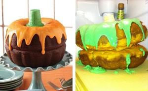 17+ Funny Halloween Pinterest Fails