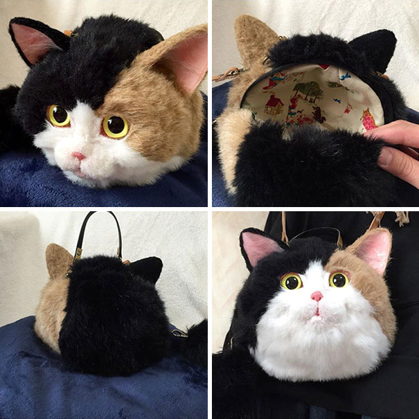 handmade-realistic-cat-bags-pico-65