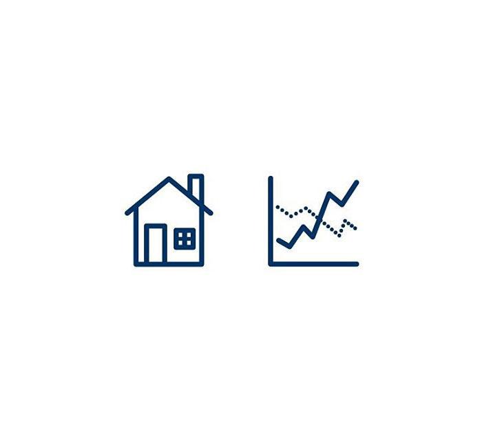 Furniture (Húsgögn) = House + Data