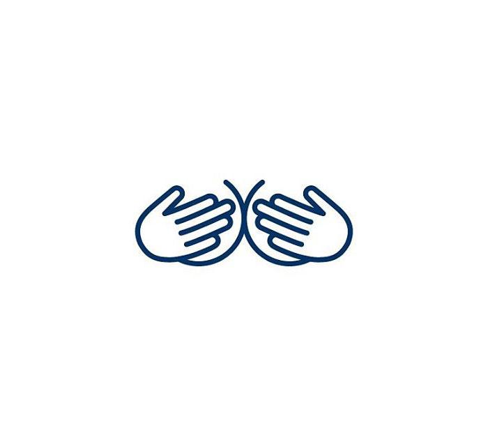 Bra (Brjóstahöld) = Breast + To Hold