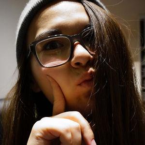 Claudia Mishima
