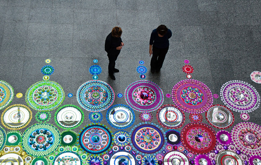 kaleidoscope-crystal-jewel-floor-art-suzan-drummen-19