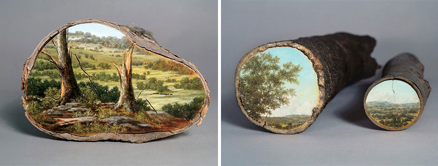 log-paintings-landscapes-alison-moritsugu-2