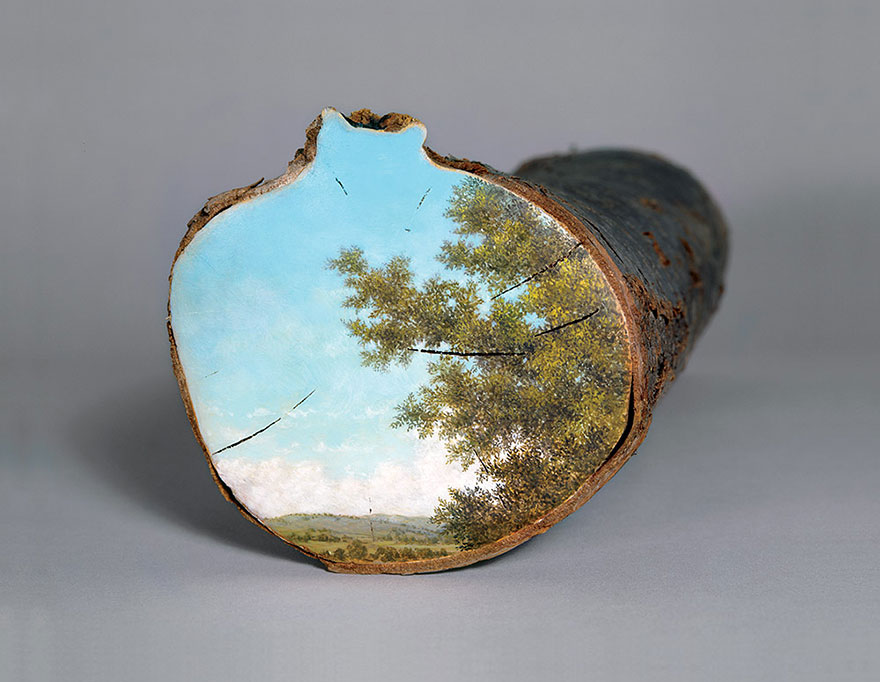 log-paintings-landscapes-alison-moritsugu-20
