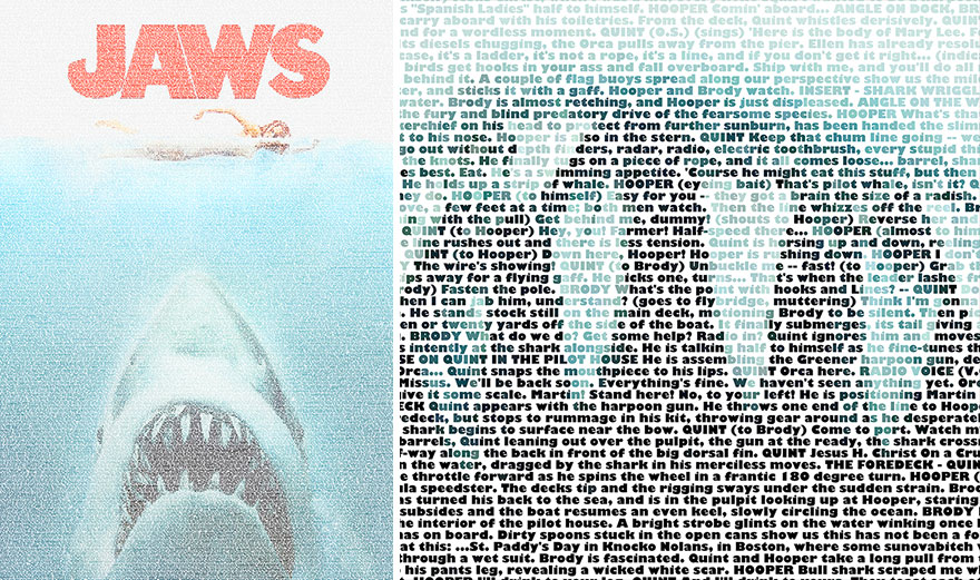 movie-posters-remake-screenplay-robotic-ewe-11