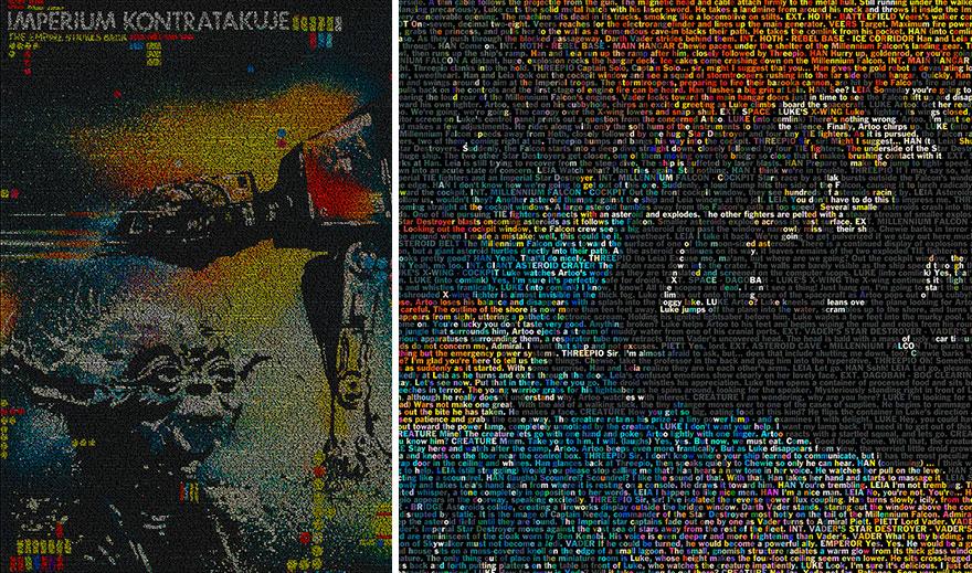 movie-posters-remake-screenplay-robotic-ewe-13