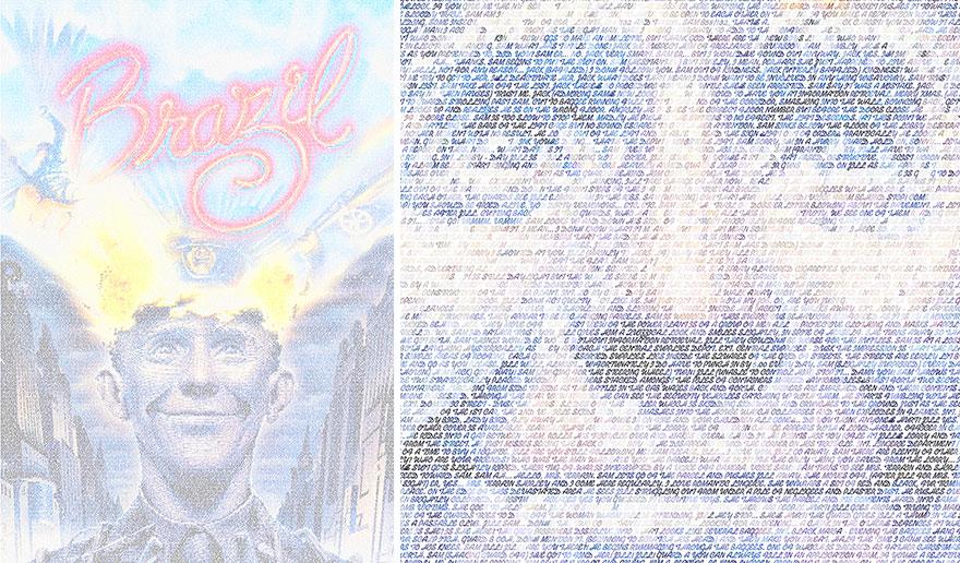 movie-posters-remake-screenplay-robotic-ewe-15