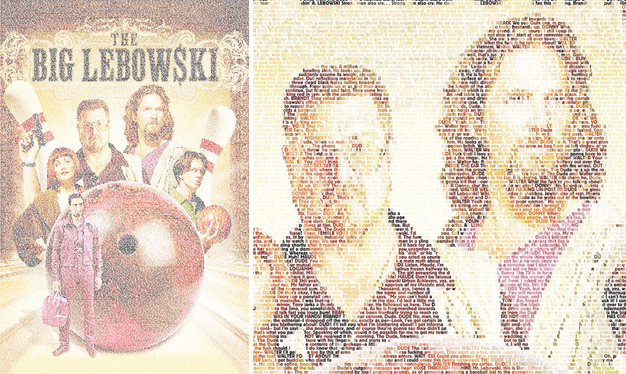 movie-posters-remake-screenplay-robotic-ewe-19