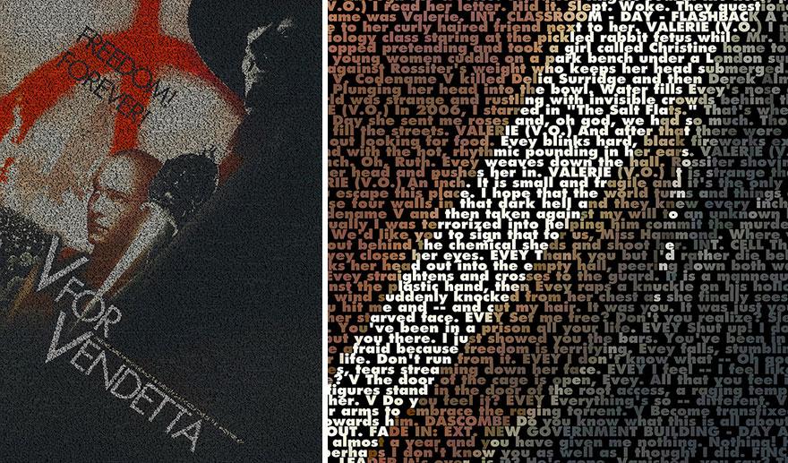 movie-posters-remake-screenplay-robotic-ewe-20