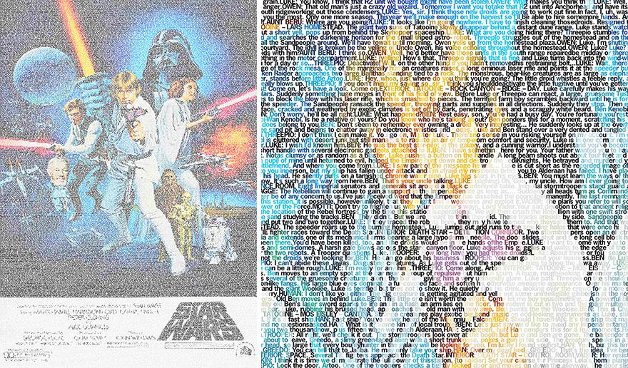 movie-posters-remake-screenplay-robotic-ewe-4