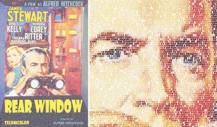 movie-posters-remake-screenplay-robotic-ewe-5