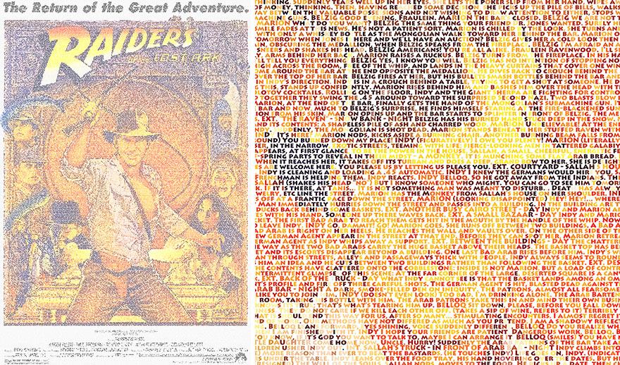 movie-posters-remake-screenplay-robotic-ewe-6