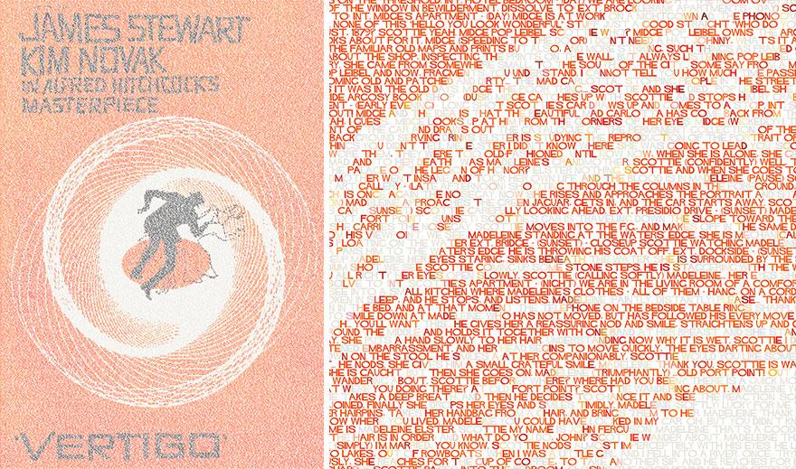movie-posters-remake-screenplay-robotic-ewe