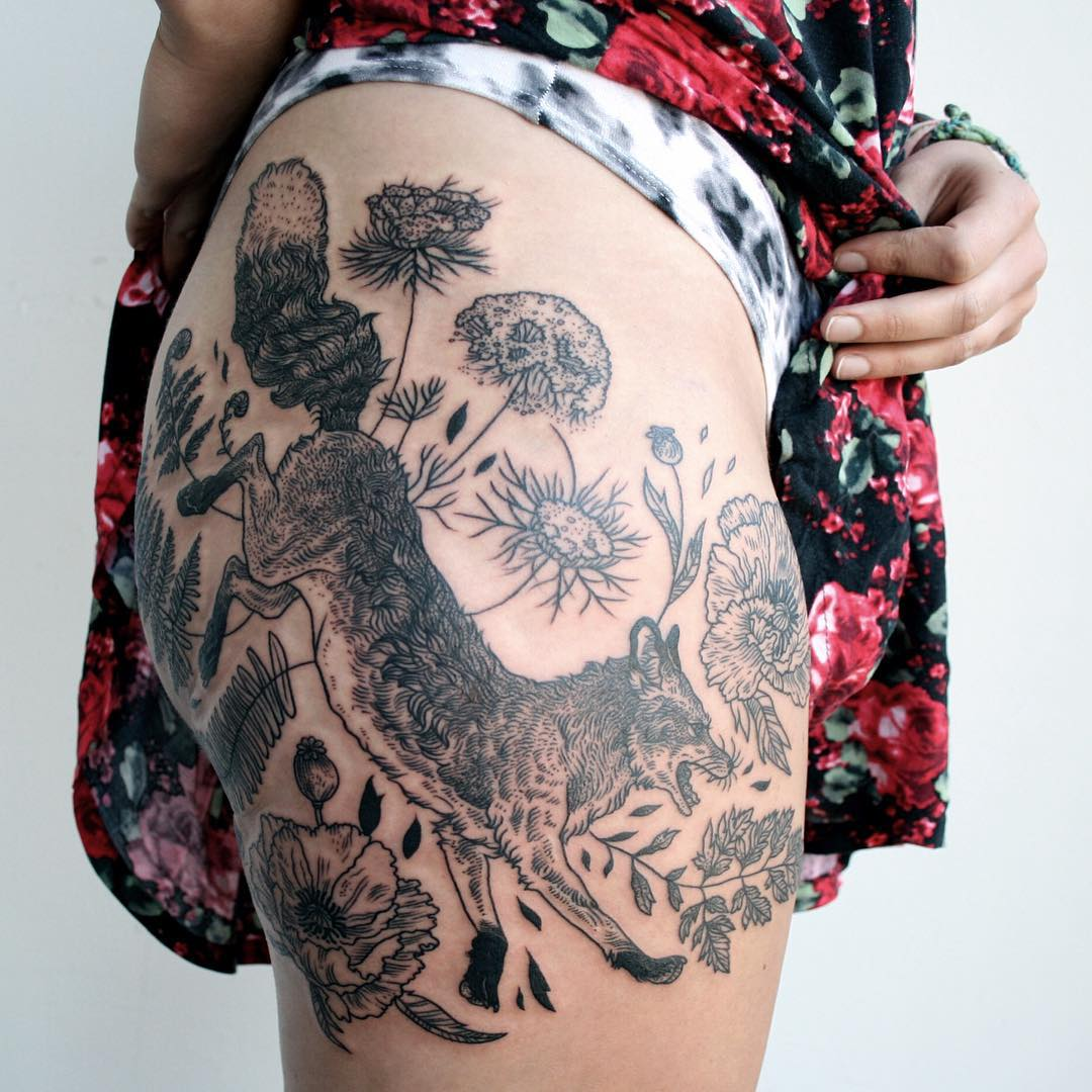 naturalistic-tattoos-vintage-pony-reinhardt-11