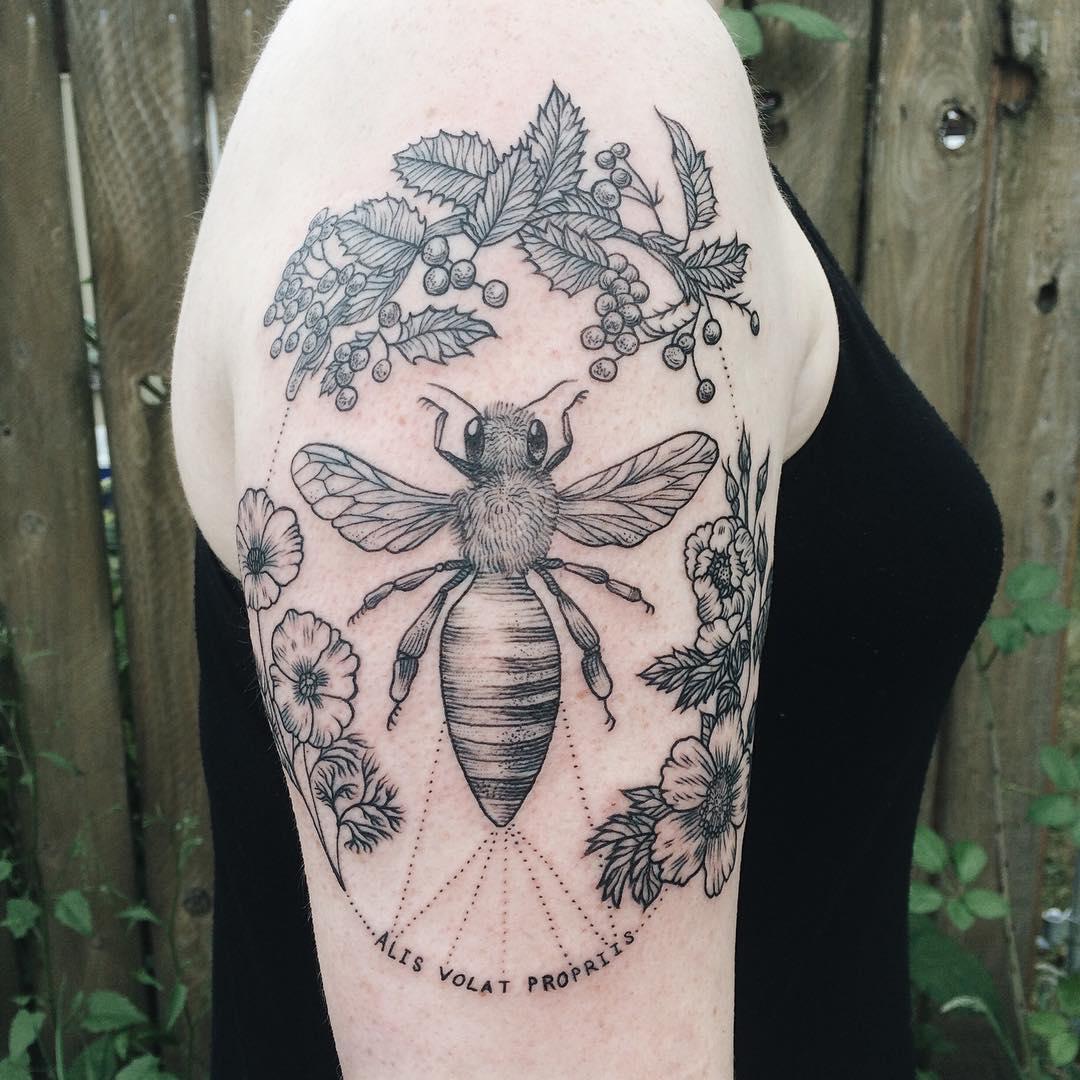 naturalistic-tattoos-vintage-pony-reinhardt-19