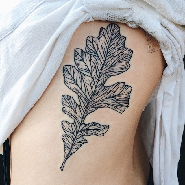 naturalistic-tattoos-vintage-pony-reinhardt-29