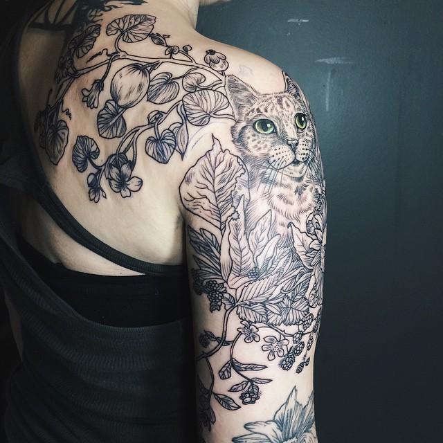 naturalistic-tattoos-vintage-pony-reinhardt-34