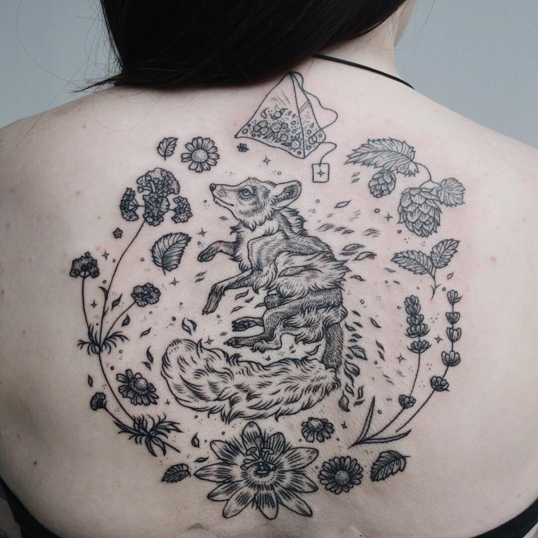 naturalistic-tattoos-vintage-pony-reinhardt-9