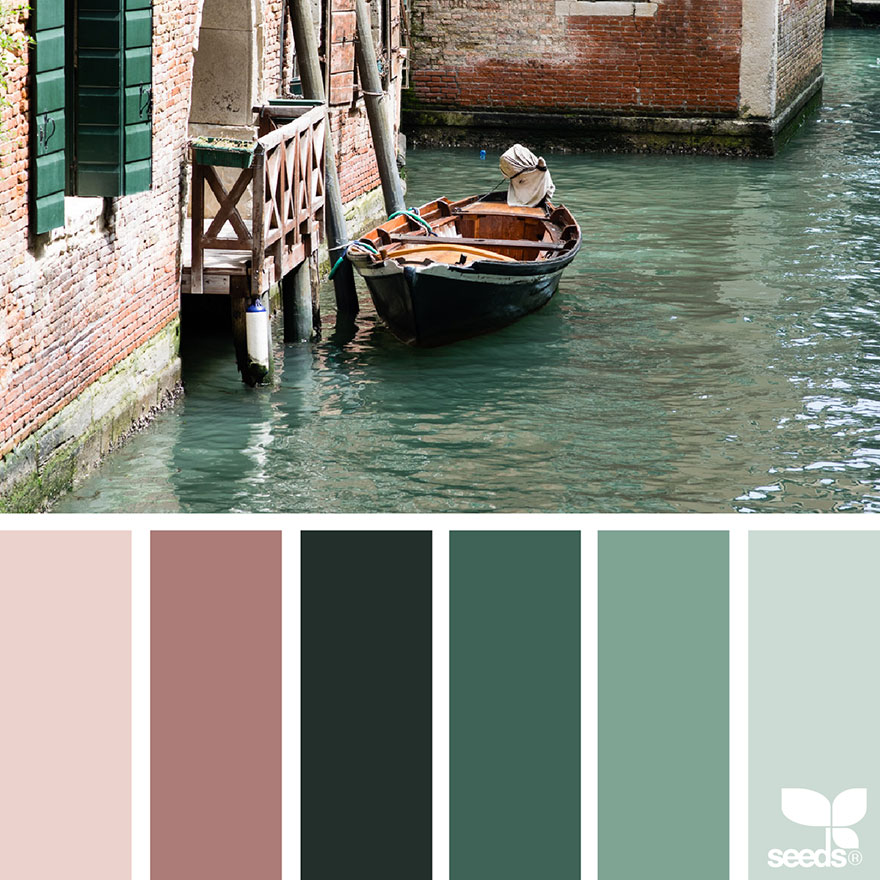 nature-colors-palette-design-seeds-jessica-colaluca-5