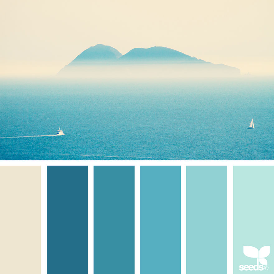 nature-colors-palette-design-seeds-jessica-colaluca