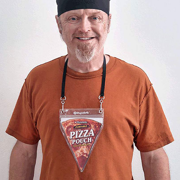 necklace-pizza-pouch-stupidiotic-1