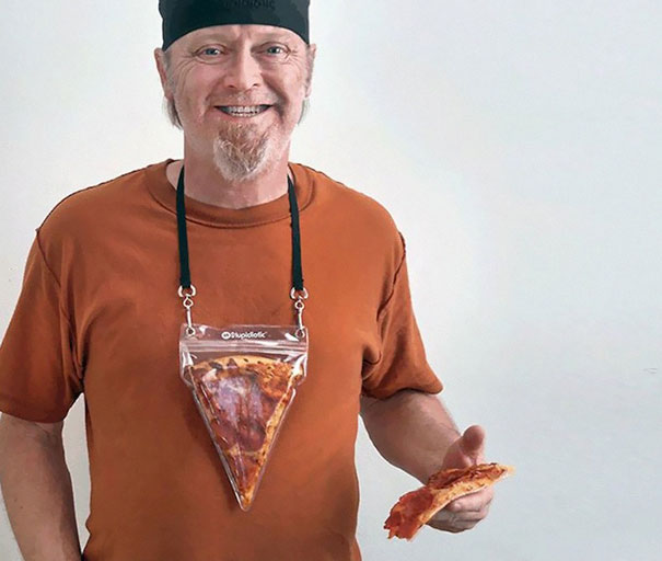 necklace-pizza-pouch-stupidiotic-4
