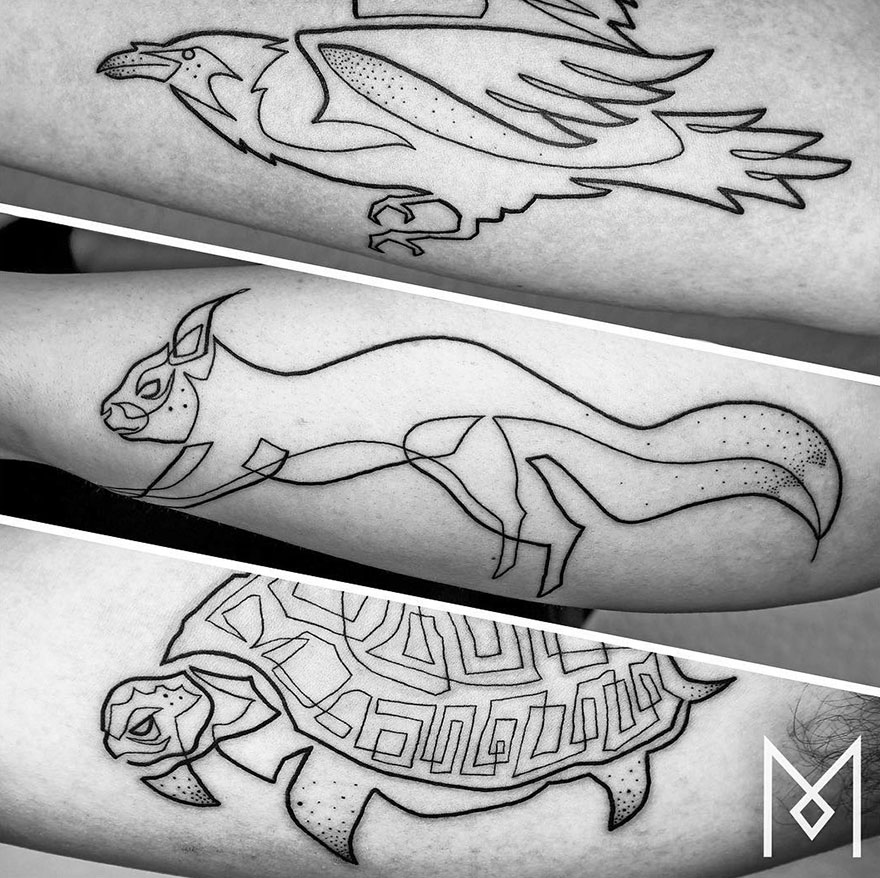 one-line-tattoo-mo-ganji-1