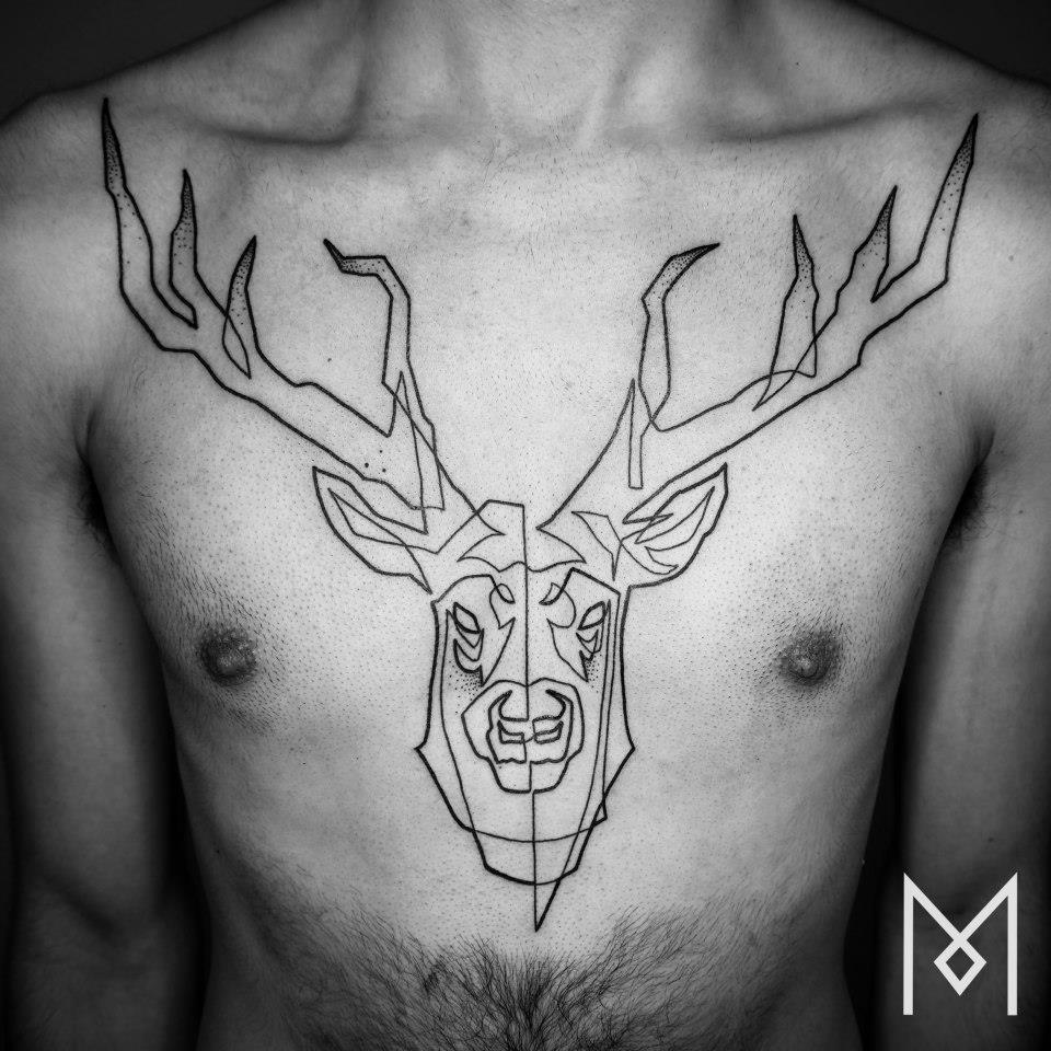 one-line-tattoo-mo-ganji-106