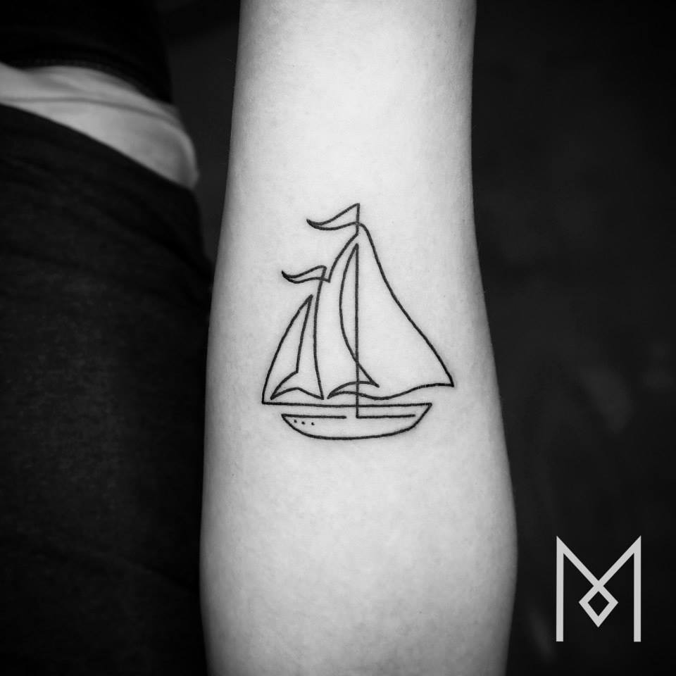 one-line-tattoo-mo-ganji-5