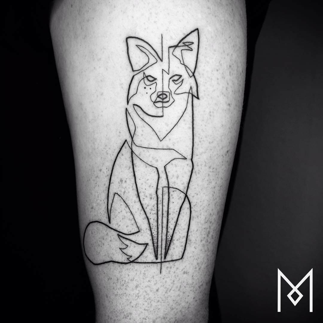 one-line-tattoo-mo-ganji-54