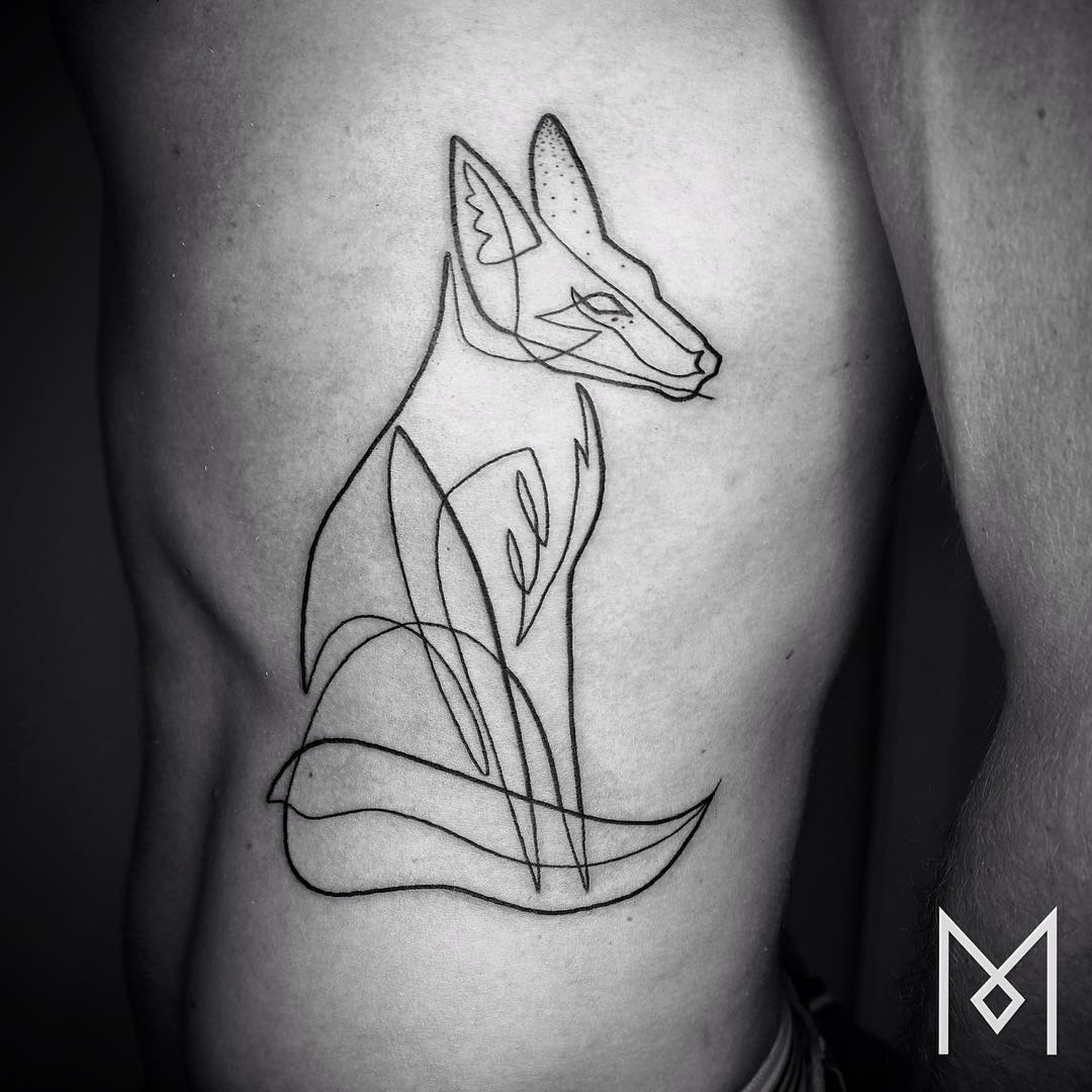 one-line-tattoo-mo-ganji-85