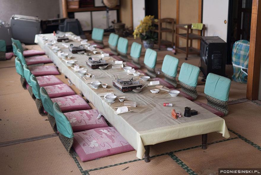 dezastrul de la fukushima în cateva poze senzationale 9