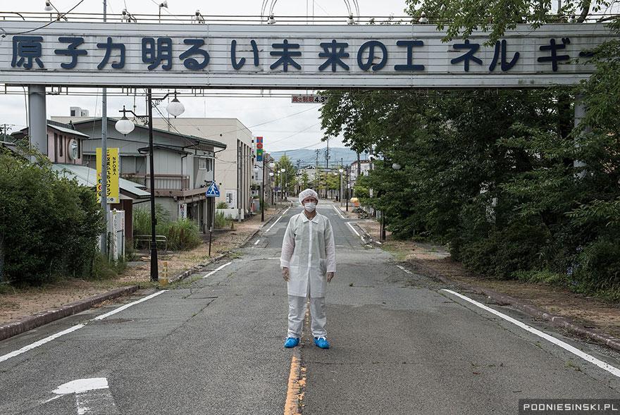 dezastrul de la fukushima în cateva poze senzationale 20