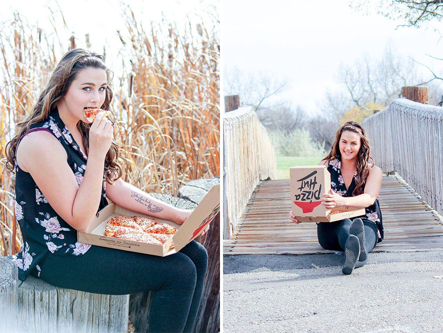 pizza-hut-engagement-photos-nicole-larson-18