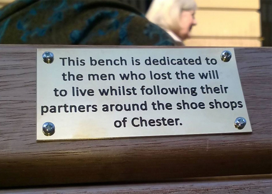 public-bench-prank-plaques-chester-council-1