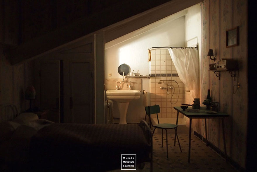 realistic-miniature-rooms-museum-cinema-dan-ohlman-france-14