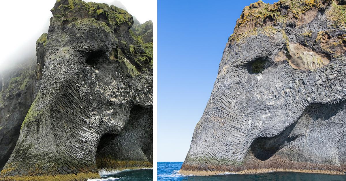 pyros island giant - photo #24
