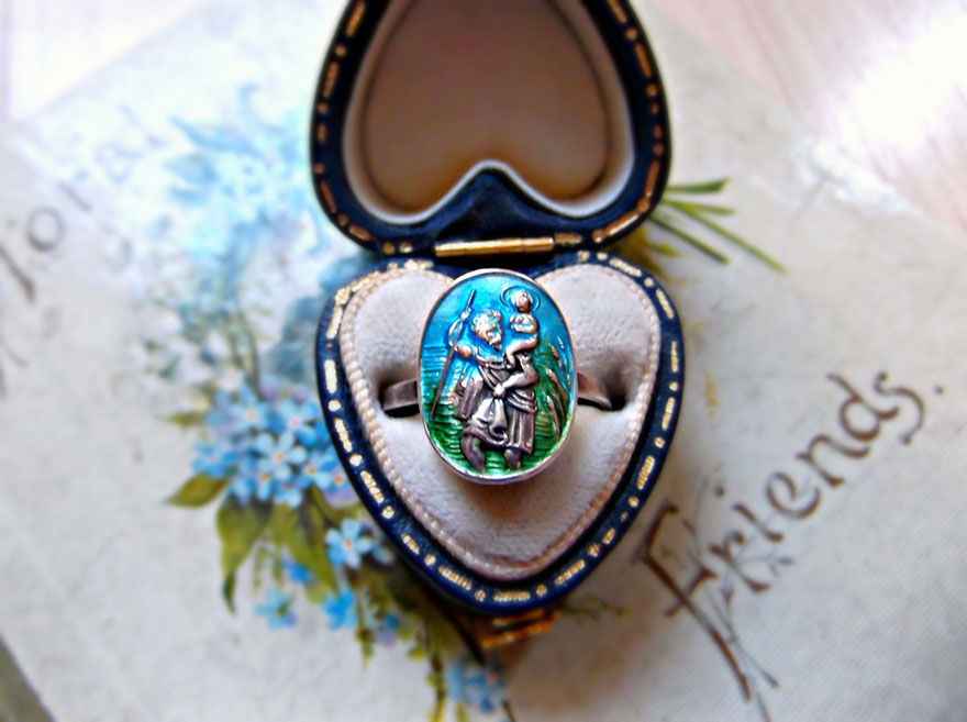 steampunk-jewelry-alice-louise-10
