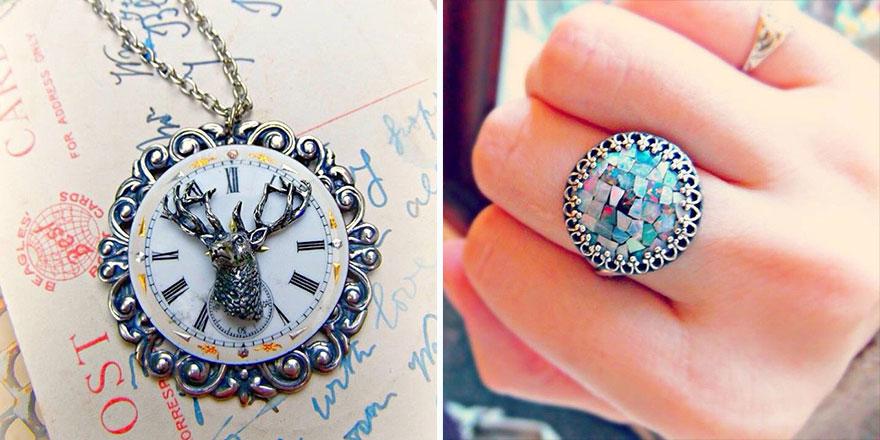 steampunk-jewelry-alice-louise-2