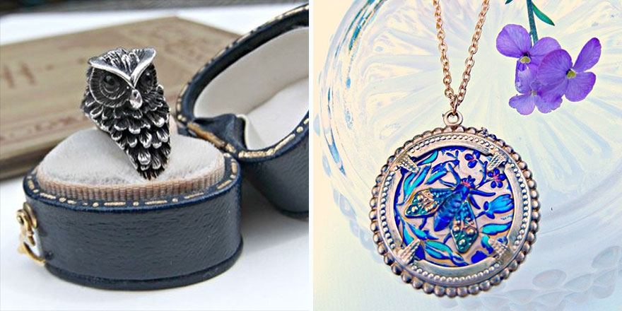 steampunk-jewelry-alice-louise-3
