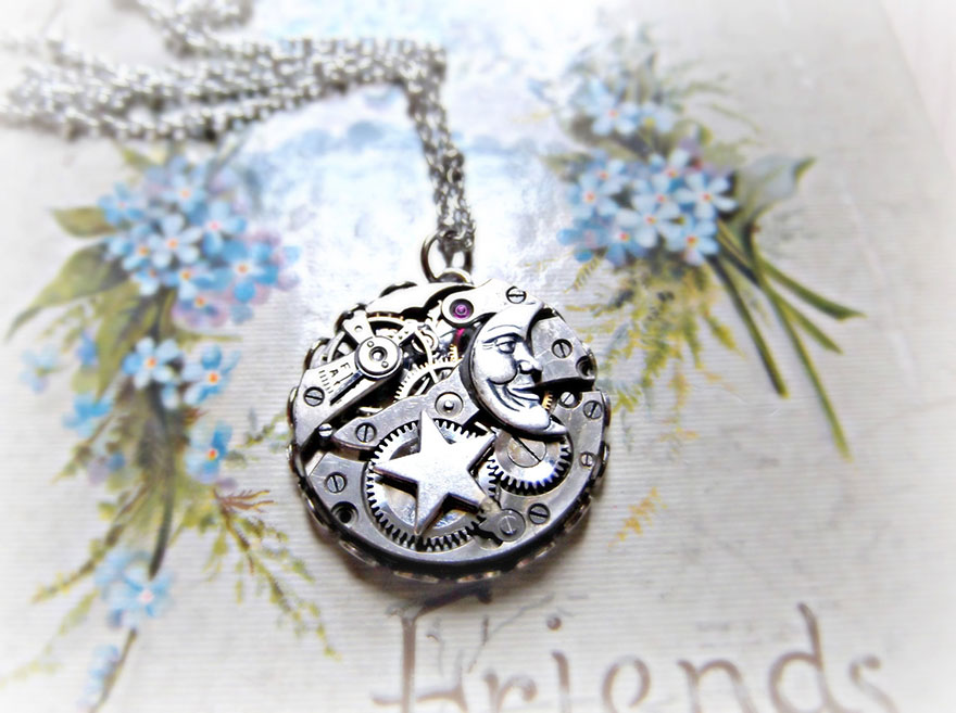 steampunk-jewelry-alice-louise-5